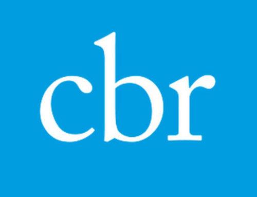 Update CBR: tot 20 mei geen examens