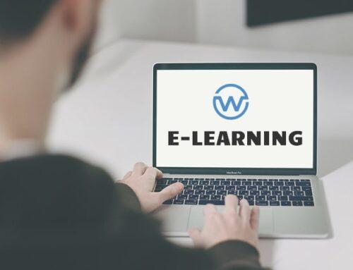E-learning code 95