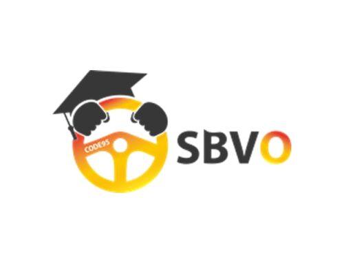 Verkeersschool Wierks start SBVO